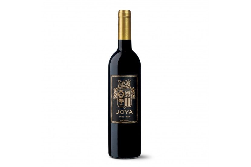 Vinho Tinto Joya 75 Cl