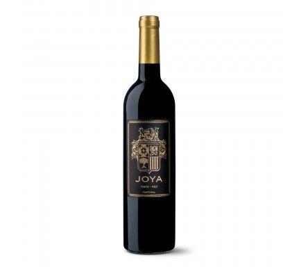 Red Wine Joya 75 Cl