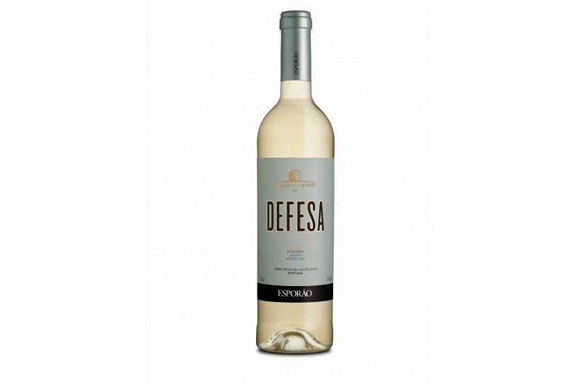 Vinho Branco Esporão Vinha Da Defesa 75 Cl