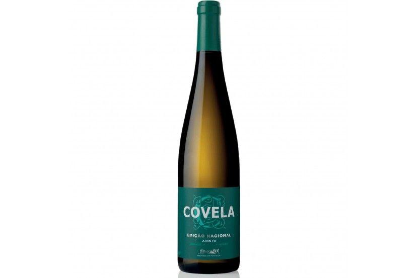 Vinho Verde Covela Arinto 75 Cl