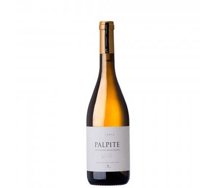 White Wine Palpite 75 Cl