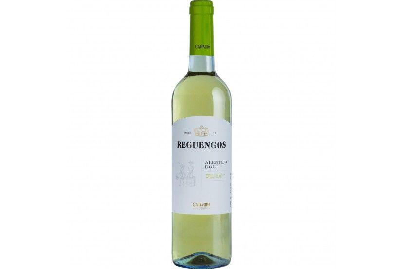 White Wine Reguengos D.O.C 75 Cl