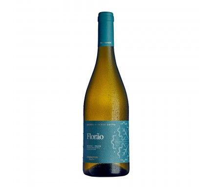 Vinho Branco Florao 75 Cl