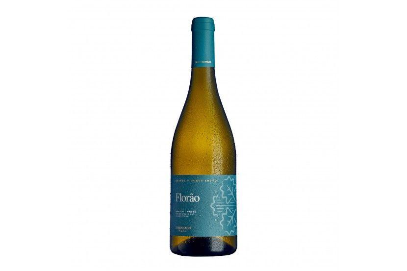 White Wine Florao 75 Cl