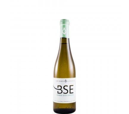 Vinho Branco Bse 37 Cl