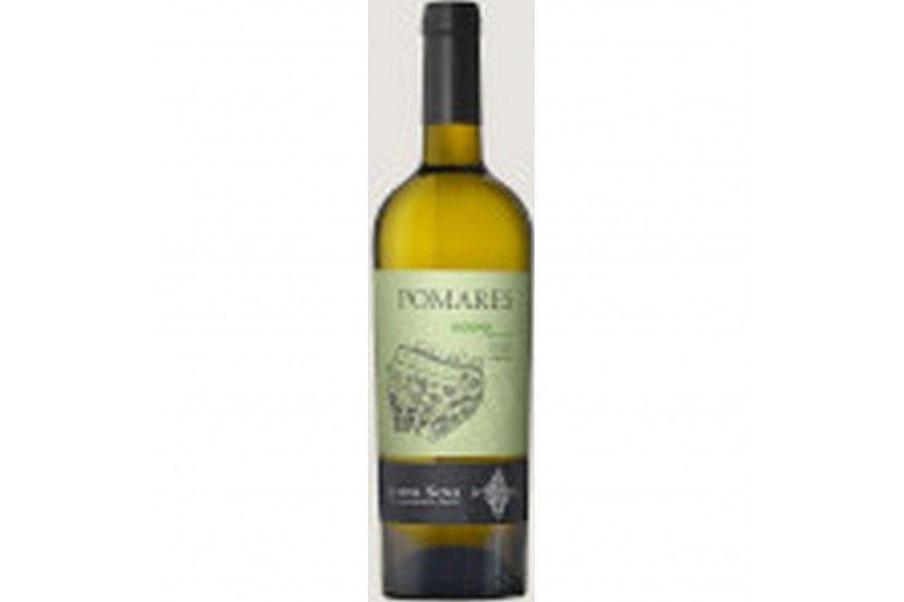 White Wine Douro Pomares 75 Cl