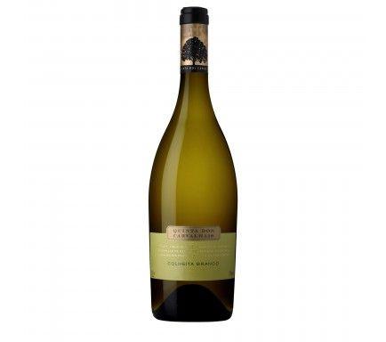 Vinho Branco Dão Quinta Carvalhais 75 Cl