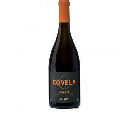 Vinho Verde Covela Reserva 75 Cl
