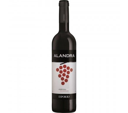 Red Wine Alandra (Esporão) 75 Cl