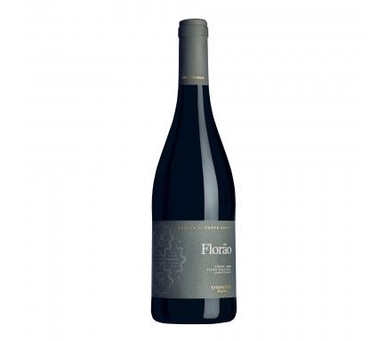 Vinho Tinto Florao 75 Cl