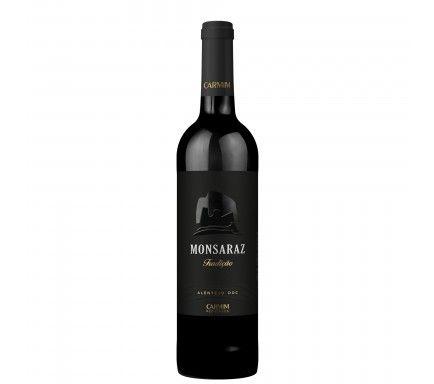 Red Wine Monsaraz 75 Cl