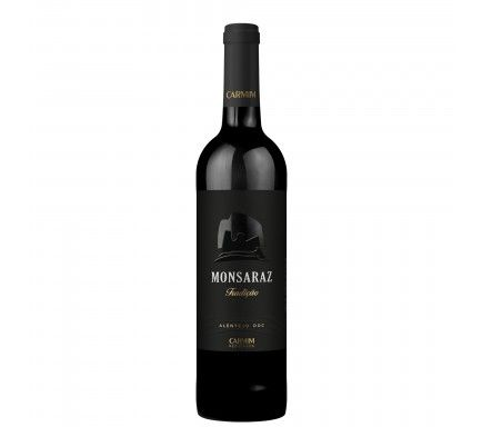 Red Wine Monsaraz 37 Cl