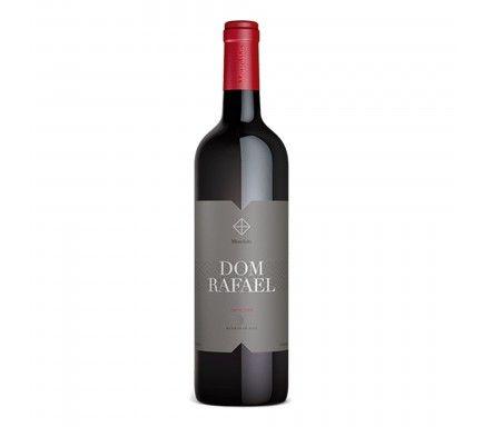 Vinho Tinto Dom Rafael 75 Cl