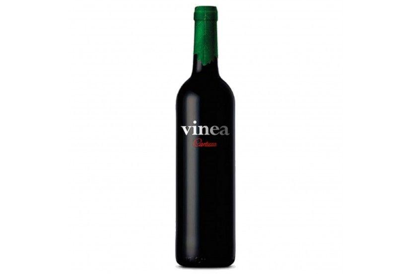 Vinho Tinto Vinea 75 Cl