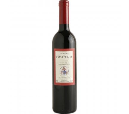 Red Wine Quinta Da Espiga 75 Cl