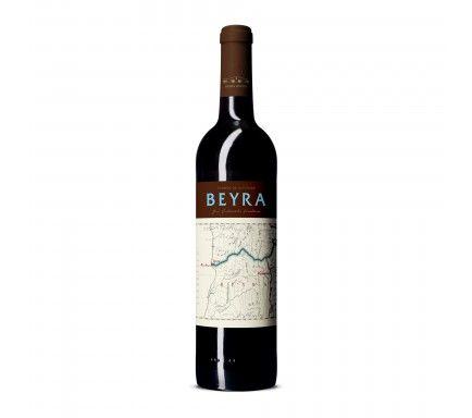 Red Wine Beyra 1.5 L