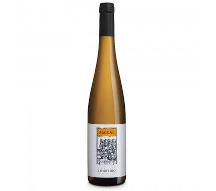 Vinho Verde Ameal Classico 75 Cl