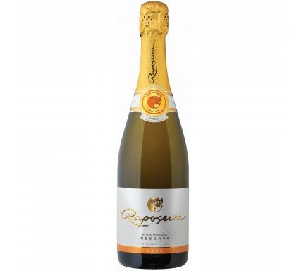 Sparkling Wine Raposeira Doce 75 Cl