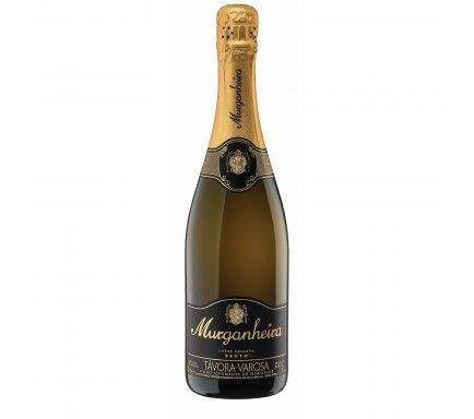 Sparkling Wine Murganheira Sup. Reserve Bruto 75 Cl