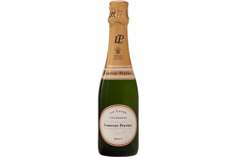 Champagne Laurent Perrier Brut 37 Cl