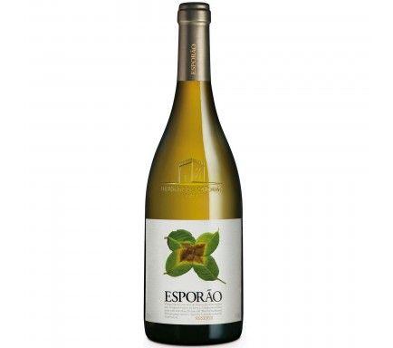White Wine Esporão Reserva 75 Cl