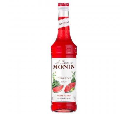 Monin Syrup Watermelon 70 Cl