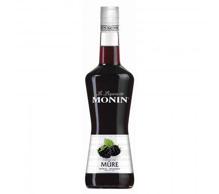 Liquor Monin Mure 70 Cl