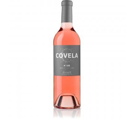 Vinho Rose Covela 75 Cl