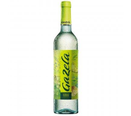 Vinho Verde Gazela 75 Cl