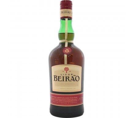 Liquor Beirao 1 Lt