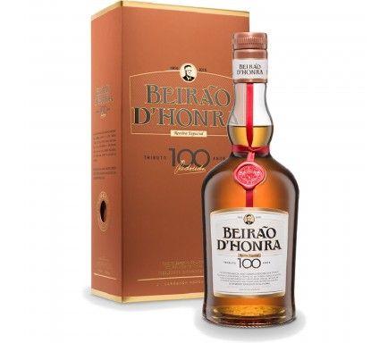 Liquor Beirao D' Honra 70 Cl