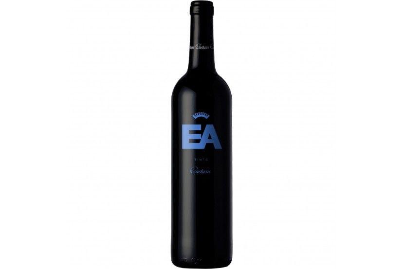 Vinho Tinto Eugénio De Almeida 37 Cl