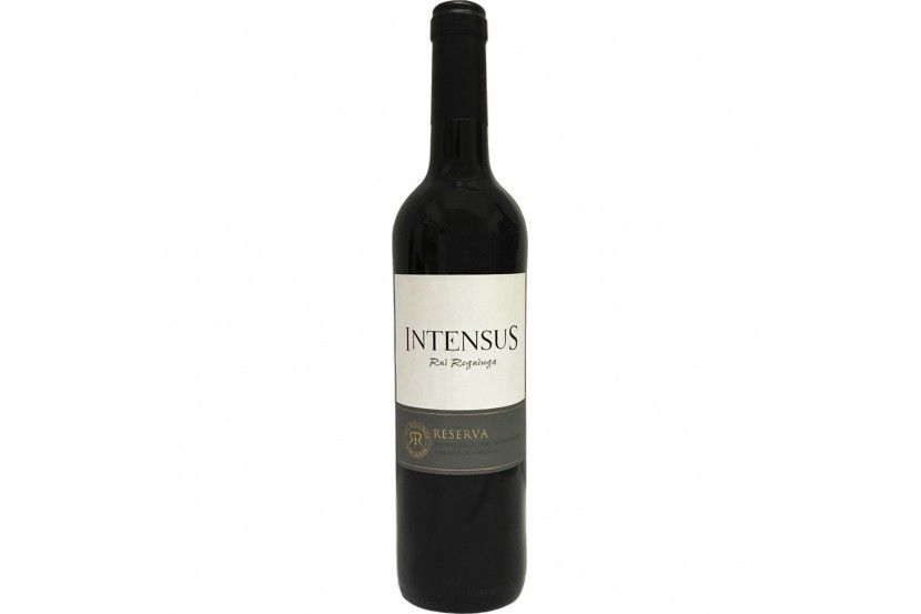 Red Wine Intensus Reserva 75 Cl