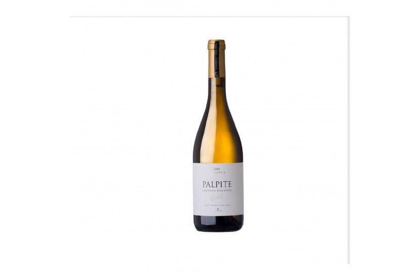 Vinho Branco Palpite 2018 75 Cl