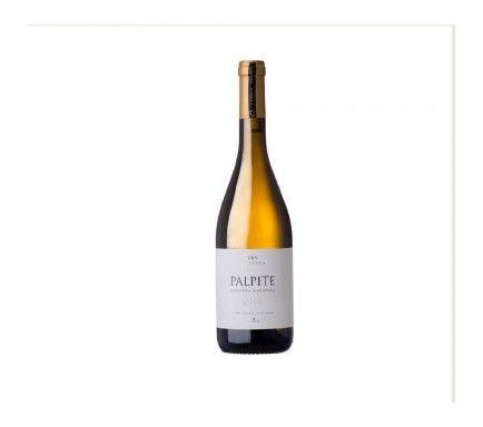 White Wine Palpite 2018 75 Cl