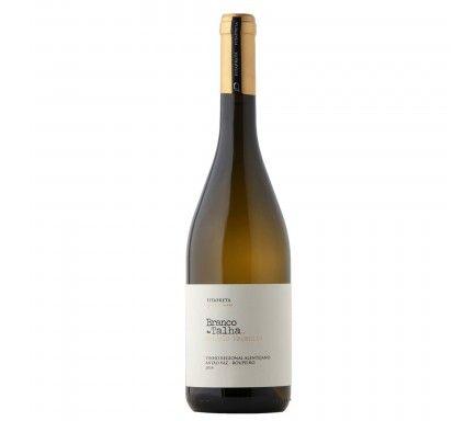 Vinho Branco Da Talha 2014 75 Cl