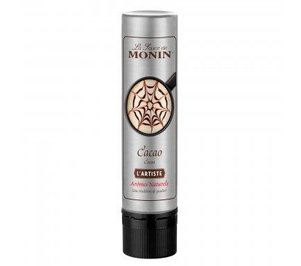 Monin L'Artiste Chocolate 15 Cl
