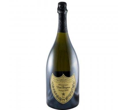Champagne Dom Perignon 2009 1.5 L