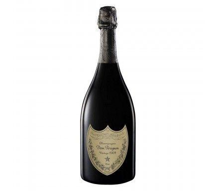 Champagne Dom Perignon 2009 75 Cl