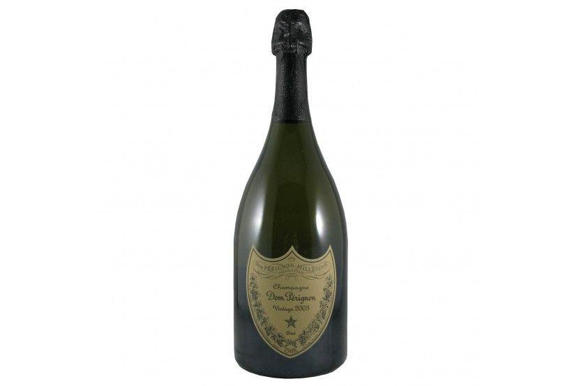 Champagne Dom Perignon 2005 75 Cl