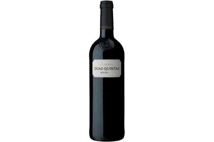 Red Wine Douro Duas Quintas Reserve 2016 75 Cl