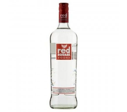 Vodka Red Square 1 L