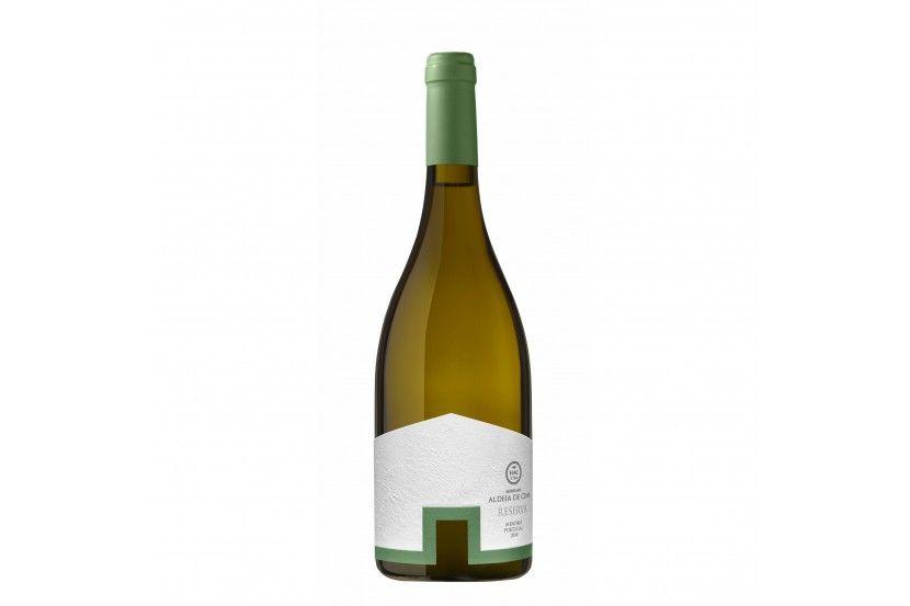 Vinho Branco Aldeia Cima Reserva 2018 75 Cl