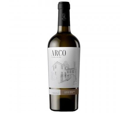 Vinho Branco Arco D' Aguieira 75 Cl