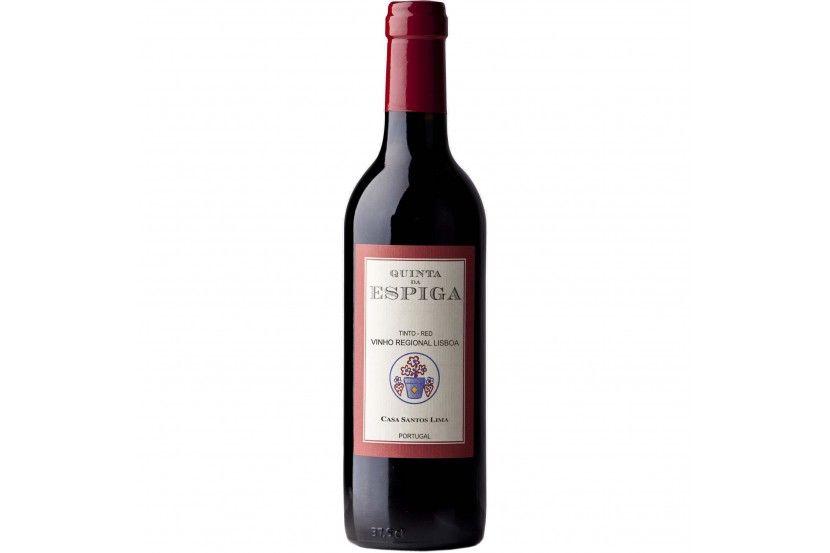 Red Wine Quinta Da Espiga 37 Cl