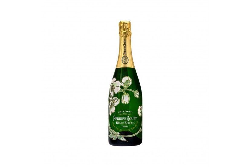 Champagne Perrier Jouet Belle Epoque 2013 75 Cl