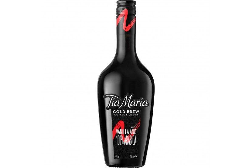 Liquor Tia Maria 70 Cl