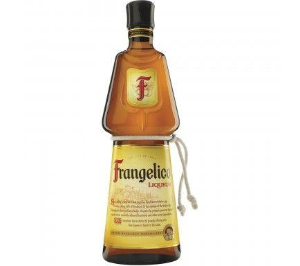 Liquor Frangelico 70 Cl
