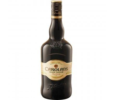 Liquor Carolans 70 Cl
