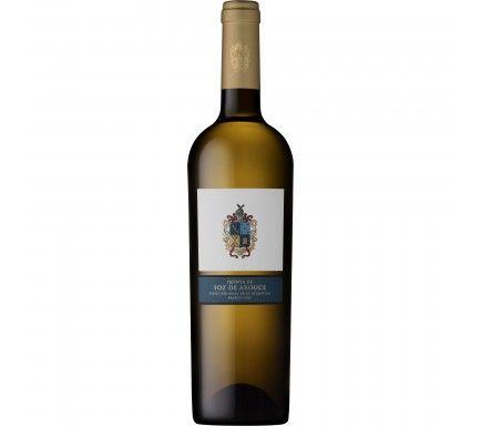 Vinho Branco Quinta Foz De Arouce 2019 75 Cl